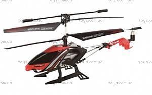 Вертолет на ИК-управлении Stalker, YW856611-2
