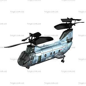 Вертолет на инфракрасном управлении Twin Hurricane, S85988