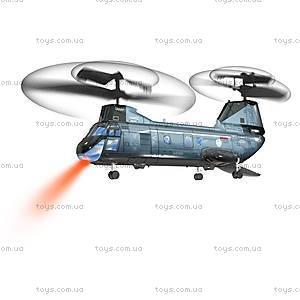 Вертолет на инфракрасном управлении Twin Hurricane, S85988, купить