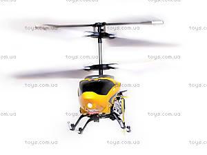Вертолет радиоуправляемый, DH803, фото