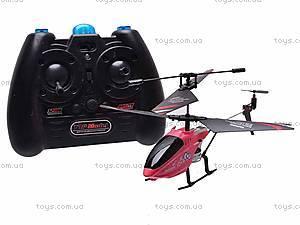 Вертолет радиоуправляемый «Hello Kitty», 7788E-3
