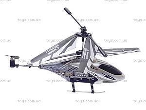Вертолет радиоуправляемый Ipnone и Android, B1061073, купить