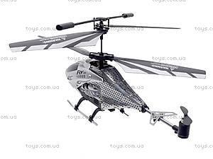 Вертолет радиоуправляемый Ipnone и Android, B1061073, игрушки