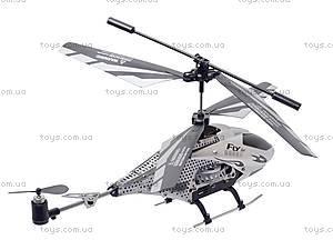 Вертолет радиоуправляемый Ipnone и Android, B1061073, детские игрушки