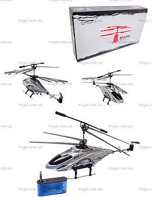 Вертолет радиоуправляемый Ipnone и Android, B1061073