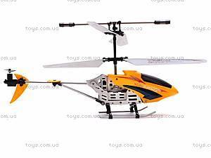 Вертолет, радиоуправляемый с гироскопом, 9145