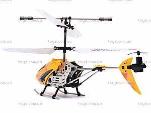 Вертолет радиоуправляемый, с гироскопом, L6019, отзывы