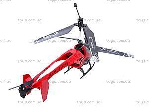 Вертолет радиоуправляемый, трехканальный, PF158, цена