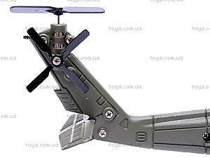 Вертолет с гироскопом, на радиоуправлении, P702B, цена