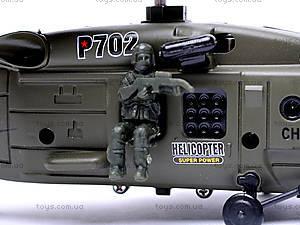 Вертолет с гироскопом, на радиоуправлении, P702B, магазин игрушек