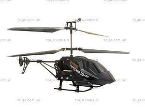 Вертолет с гироскопом, р/у, 777-385