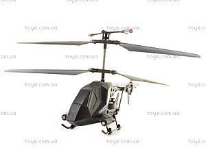 Вертолет с гироскопом, р/у, 777-385, купить