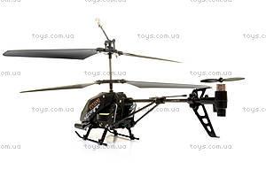 Вертолет с гироскопом, р/у, 777-385, отзывы