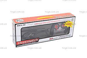 Вертолет с гироскопом, р/у, 777-385, магазин игрушек