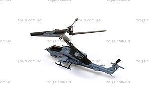 Вертолет с инфракрасным управлением, P700B, купить