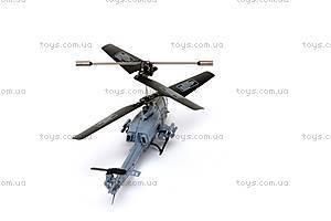 Вертолет с инфракрасным управлением, P700B, фото