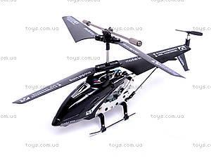 Вертолет с пультом управления, 33008-3, фото