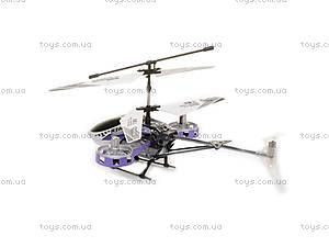 Вертолет, с радиоуправлением, FQ777-407-1/2, купить