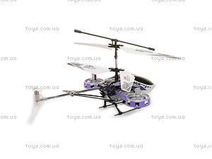 Вертолет, с радиоуправлением, FQ777-407-1/2, фото
