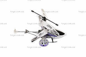 Вертолет, с радиоуправлением, FQ777-407-1/2, цена