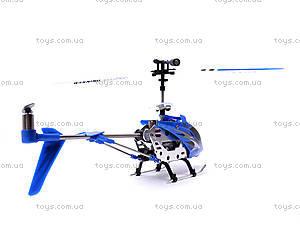 Вертолет с радиоуправлением, LS-222, цена