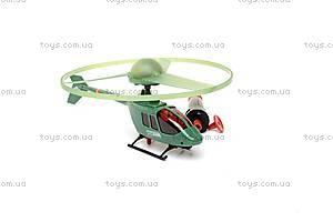 Вертолет, с запуском, 9308, цена