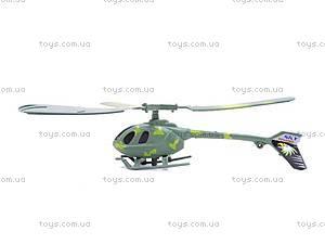 Вертолет с запуском, 238, фото