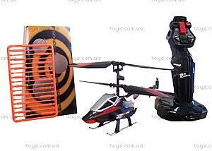 Вертолет со стрелами Archer, S84652, купить