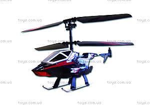 Вертолет со стрелами Archer, S84652