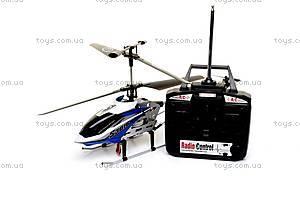 Вертолет Syma, на управлении, S301G