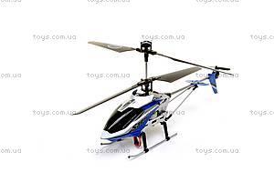 Вертолет Syma, на управлении, S301G, отзывы