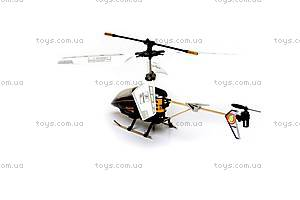 Вертолет Turbomax, 9285, купить