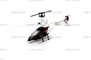 Вертолет Turbomax, 9285, фото