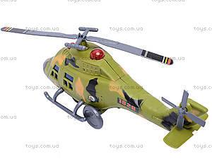 Вертолет военный, 1828-55D, купить