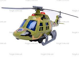 Вертолет военный, 1828-55D, фото