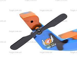 Вертолетик музыкальный, SY582, купить