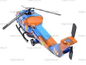 Вертолетик музыкальный, SY582, цена