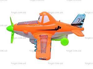 Вертолетик музыкальный «Летачки», XZ087, цена