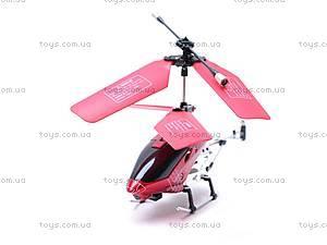 Вертолетик на управлении, P715, фото