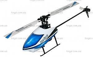 Бесколлекторный вертолёт «3D микро», WL-V977