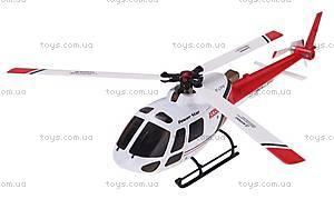 Вертолёт 3D микро WL Toys V931 FBL, бесколлекторный, WL-V931r, купить