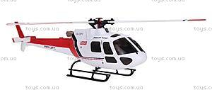 Вертолёт 3D микро WL Toys V931 FBL, бесколлекторный, WL-V931r, фото