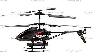 Вертолёт на инфракрасном управлении с камерой, WL-S977, цена
