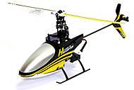 Вертолёт радиоуправляемый Xieda, желтый, GWT-9958b, отзывы