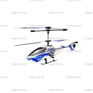 Вертолет на радиоуправлении с гидроскопом Exploiter S, YW858402