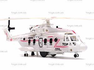 Вертолёт с механизмом запуска, LL3899-2, отзывы