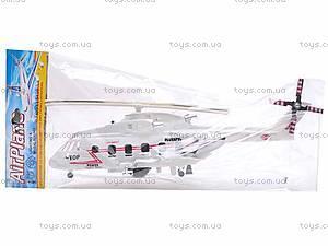 Вертолёт с механизмом запуска, LL3899-2, цена