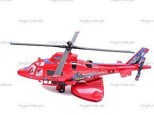 Вертолёт Spiderman, 901-33, купить