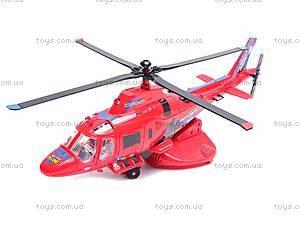 Вертолёт Spiderman, 901-33, отзывы