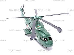 Вертолёт Super Planer, 570, купить